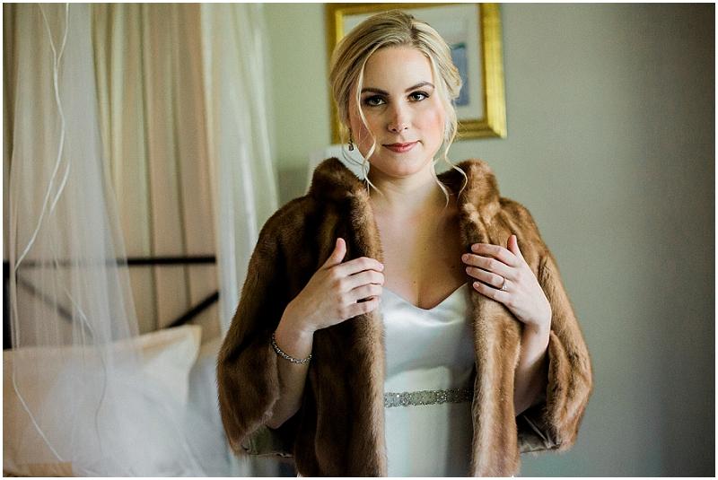 Highlands Wedding Photographer - Krista Turner Photography - Old Edwards Inn Wedding (115 of 484).JPG