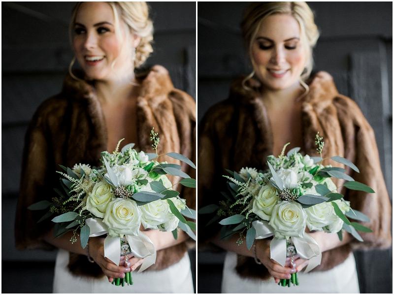 Highlands Wedding Photographer - Krista Turner Photography - Old Edwards Inn Wedding (129 of 484).JPG