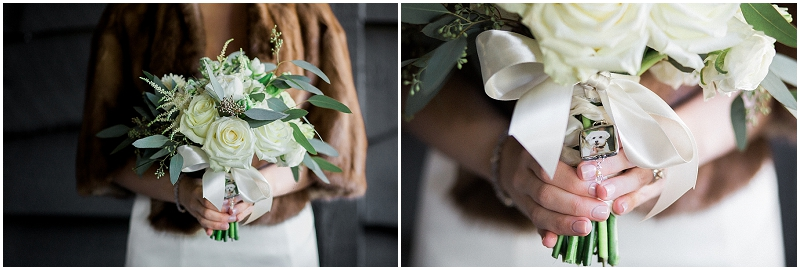 Highlands Wedding Photographer - Krista Turner Photography - Old Edwards Inn Wedding (127 of 484).JPG