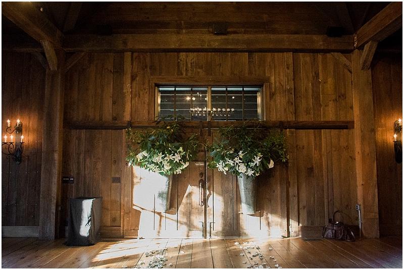 Highlands Wedding Photographer - Krista Turner Photography - Old Edwards Inn Wedding (151 of 484).JPG