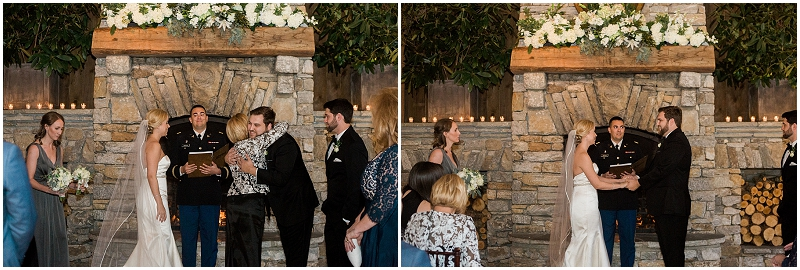Highlands Wedding Photographer - Krista Turner Photography - Old Edwards Inn Wedding (193 of 484).JPG