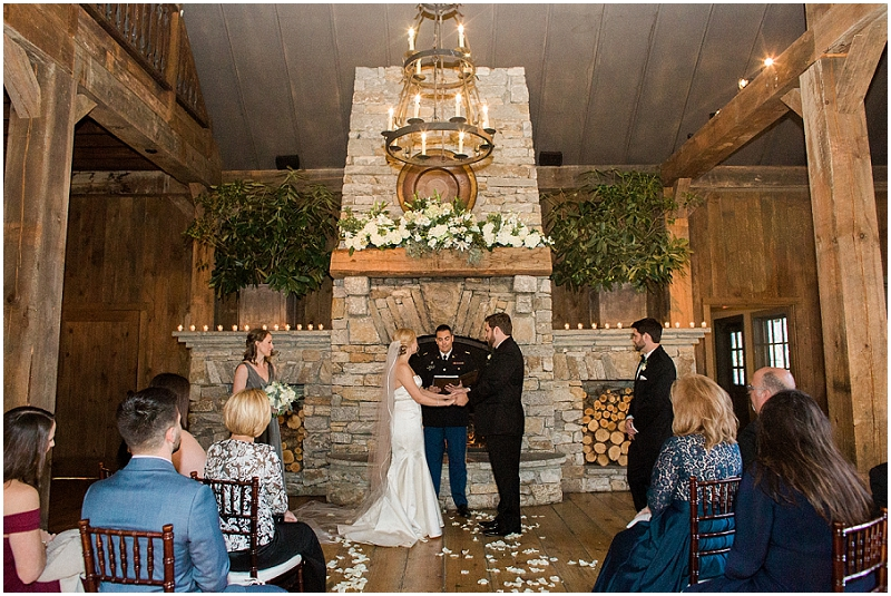 Highlands Wedding Photographer - Krista Turner Photography - Old Edwards Inn Wedding (197 of 484).JPG