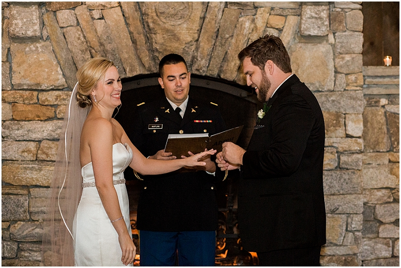 Highlands Wedding Photographer - Krista Turner Photography - Old Edwards Inn Wedding (225 of 484).JPG
