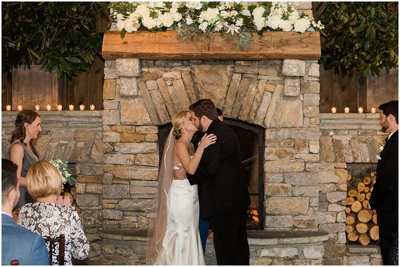 Highlands Wedding Photographer - Krista Turner Photography - Old Edwards Inn Wedding (237 of 484).JPG