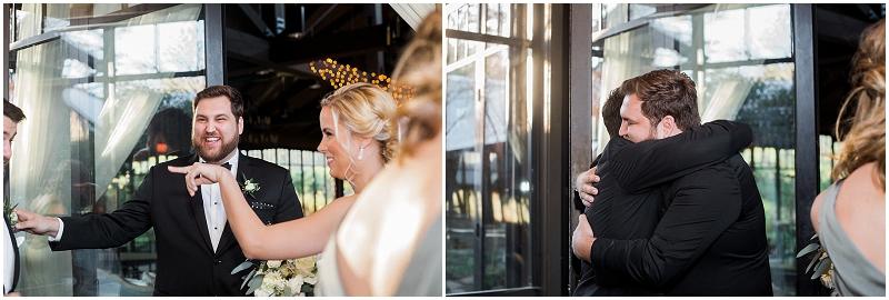 Highlands Wedding Photographer - Krista Turner Photography - Old Edwards Inn Wedding (246 of 484).JPG
