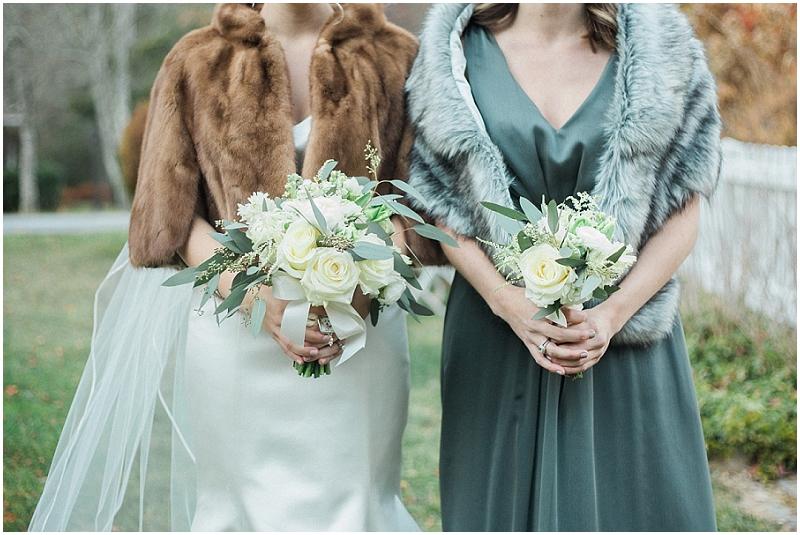 Highlands Wedding Photographer - Krista Turner Photography - Old Edwards Inn Wedding (300 of 484).JPG