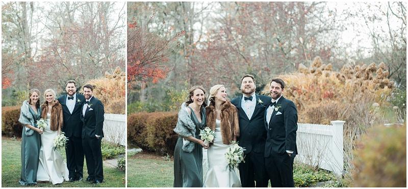 Highlands Wedding Photographer - Krista Turner Photography - Old Edwards Inn Wedding (308 of 484).JPG