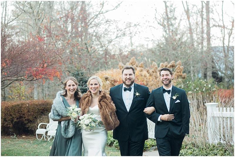 Highlands Wedding Photographer - Krista Turner Photography - Old Edwards Inn Wedding (316 of 484).JPG