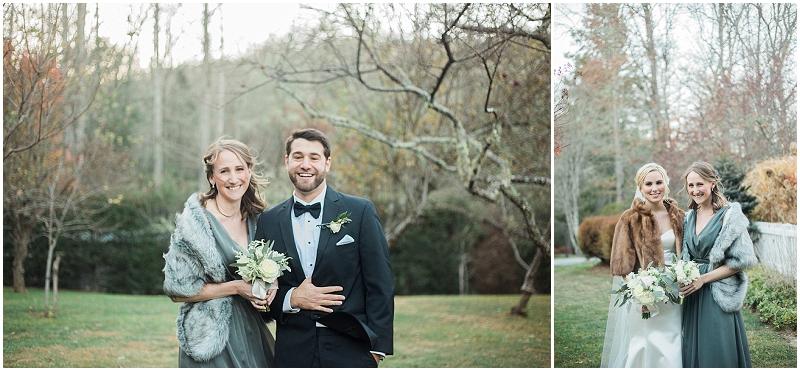 Highlands Wedding Photographer - Krista Turner Photography - Old Edwards Inn Wedding (320 of 484).JPG