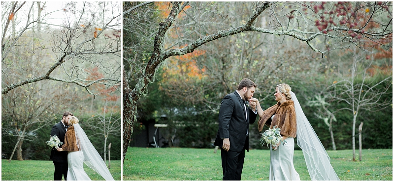 Highlands Wedding Photographer - Krista Turner Photography - Old Edwards Inn Wedding (352 of 484).JPG