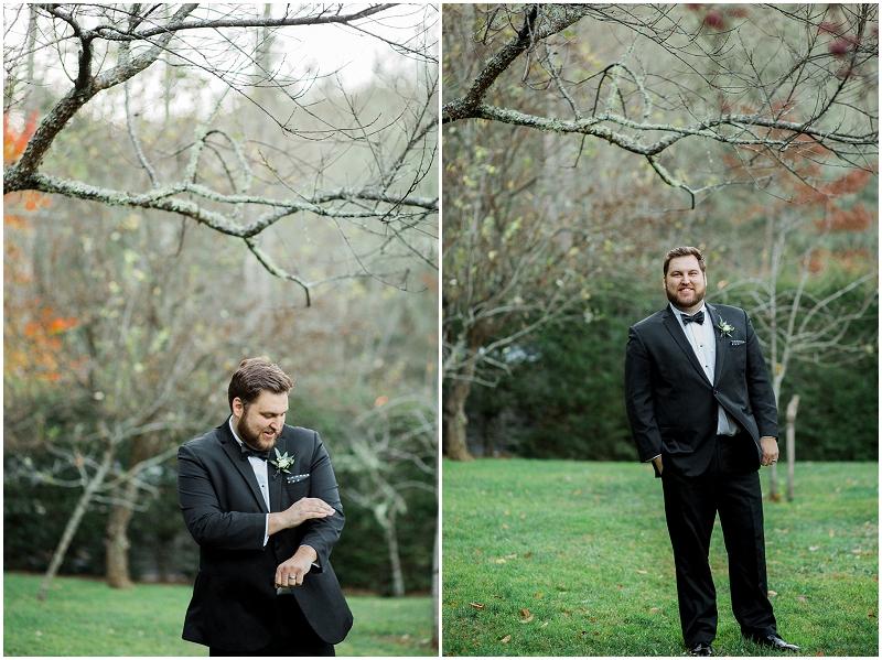 Highlands Wedding Photographer - Krista Turner Photography - Old Edwards Inn Wedding (342 of 484).JPG