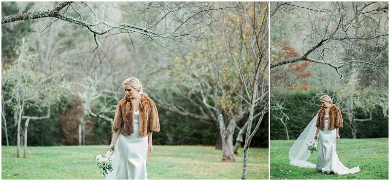 Highlands Wedding Photographer - Krista Turner Photography - Old Edwards Inn Wedding (376 of 484).JPG