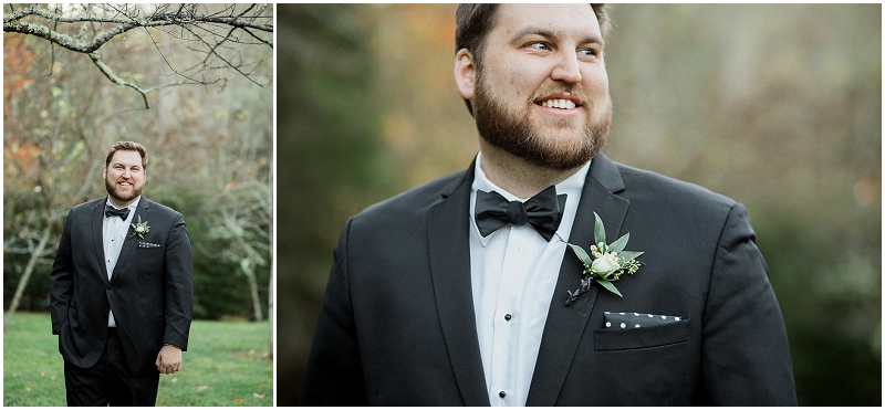 Highlands Wedding Photographer - Krista Turner Photography - Old Edwards Inn Wedding (328 of 484).JPG