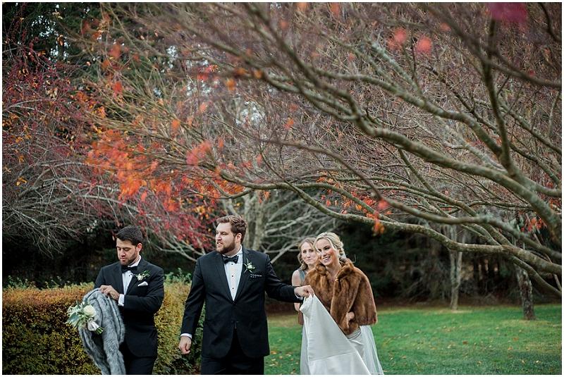 Highlands Wedding Photographer - Krista Turner Photography - Old Edwards Inn Wedding (380 of 484).JPG