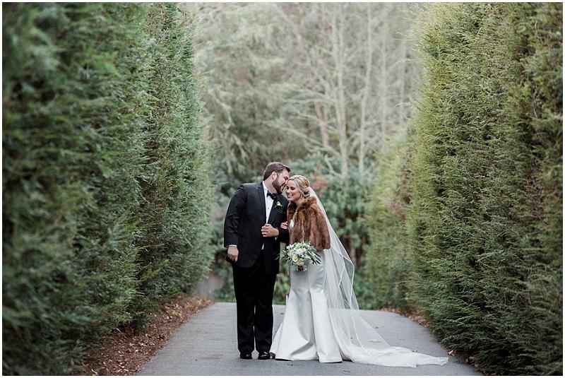Highlands Wedding Photographer - Krista Turner Photography - Old Edwards Inn Wedding (388 of 484).JPG