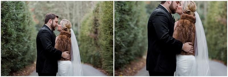Highlands Wedding Photographer - Krista Turner Photography - Old Edwards Inn Wedding (416 of 484).JPG