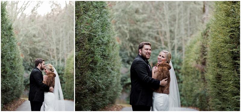 Highlands Wedding Photographer - Krista Turner Photography - Old Edwards Inn Wedding (400 of 484).JPG