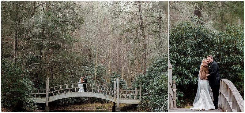Highlands Wedding Photographer - Krista Turner Photography - Old Edwards Inn Wedding (422 of 484).JPG