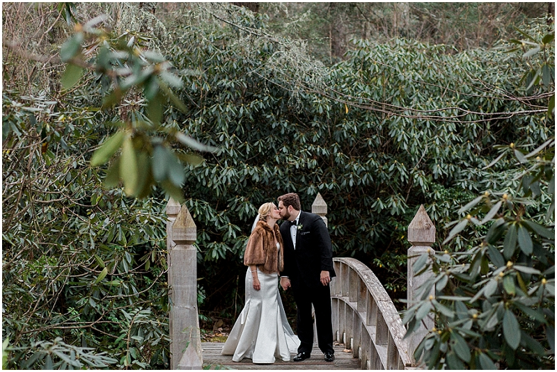Highlands Wedding Photographer - Krista Turner Photography - Old Edwards Inn Wedding (428 of 484).JPG