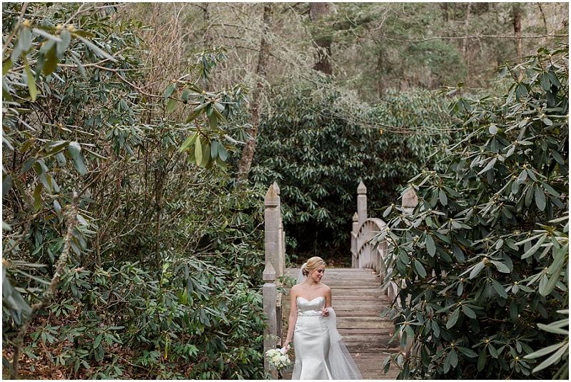 Highlands Wedding Photographer - Krista Turner Photography - Old Edwards Inn Wedding (440 of 484).JPG