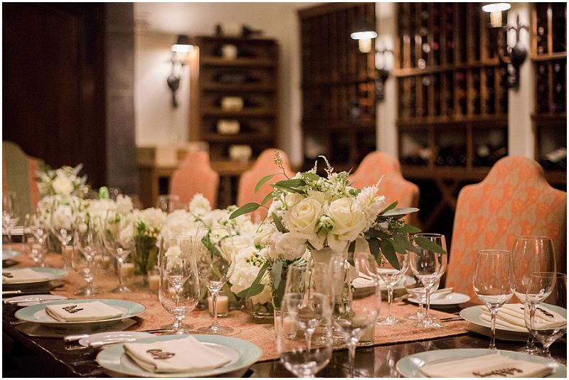 Highlands Wedding Photographer - Krista Turner Photography - Old Edwards Inn Wedding (478 of 484).JPG