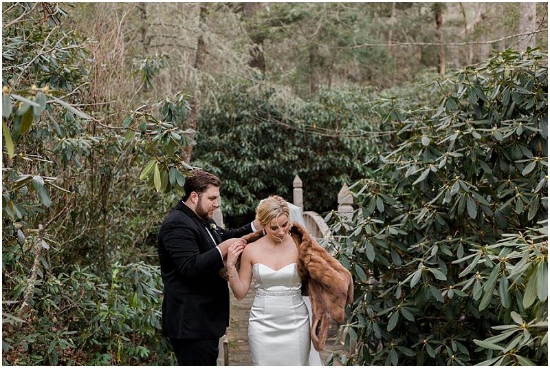 Highlands Wedding Photographer - Krista Turner Photography - Old Edwards Inn Wedding (442 of 484).JPG