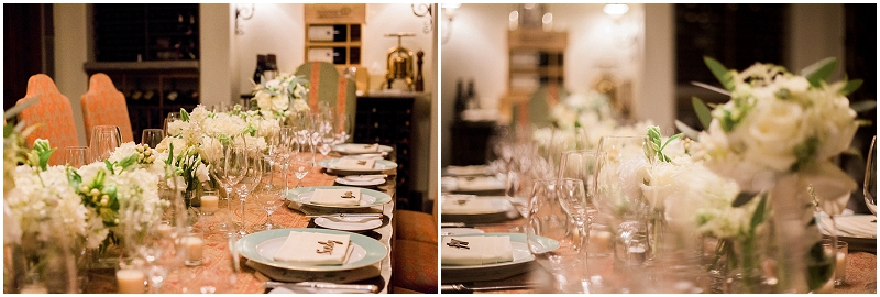 Highlands Wedding Photographer - Krista Turner Photography - Old Edwards Inn Wedding (464 of 484).JPG
