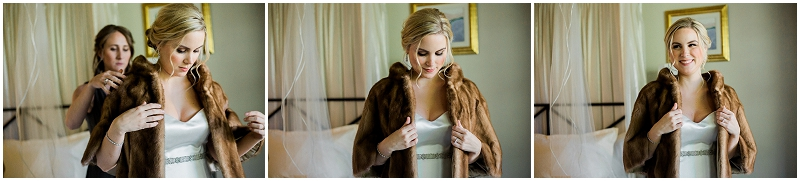 Highlands Wedding Photographer - Krista Turner Photography - Old Edwards Inn Wedding (111 of 484).JPG