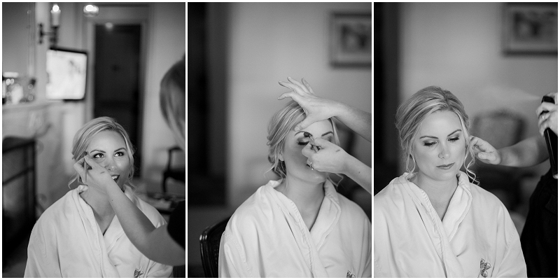 Highlands Wedding Photographer - Krista Turner Photography - Old Edwards Inn Wedding (43 of 484).JPG