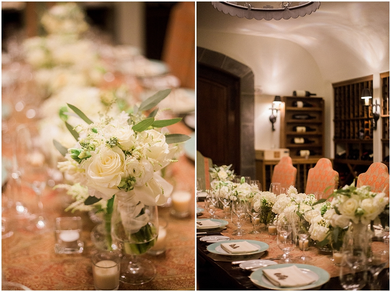 Highlands Wedding Photographer - Krista Turner Photography - Old Edwards Inn Wedding (474 of 484).JPG
