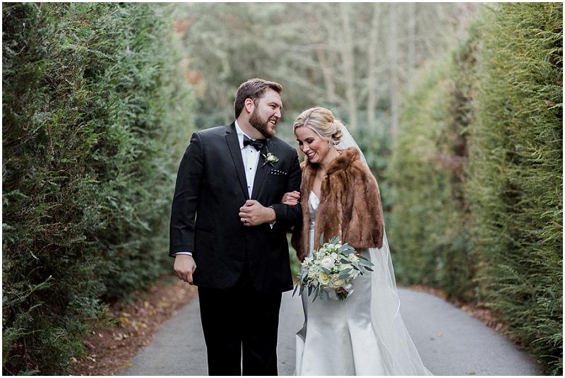 Highlands Wedding Photographer - Krista Turner Photography - Old Edwards Inn Wedding (392 of 484).JPG