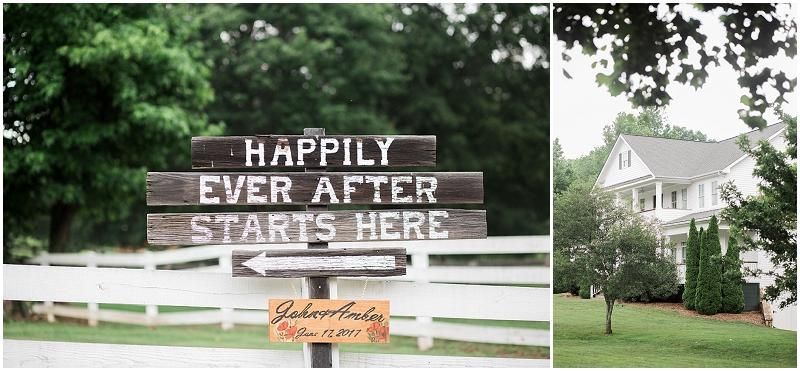 North Georgia Wedding Photographer - Krista Turner Photography - Kellum Valley Wedding Photographers (22 of 981).JPG