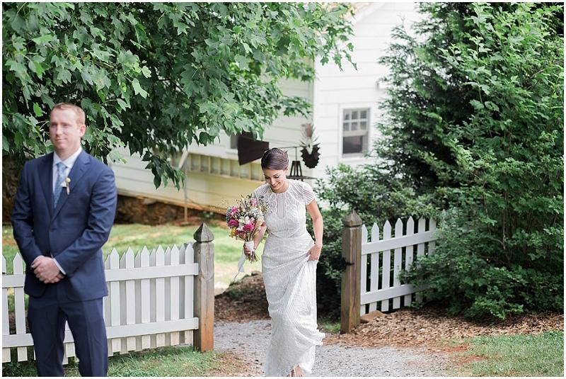 North Georgia Wedding Photographer - Krista Turner Photography - Kellum Valley Wedding Photographers (106 of 981).JPG