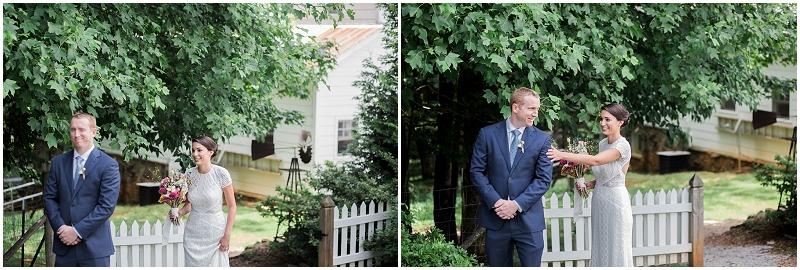 North Georgia Wedding Photographer - Krista Turner Photography - Kellum Valley Wedding Photographers (108 of 981).JPG