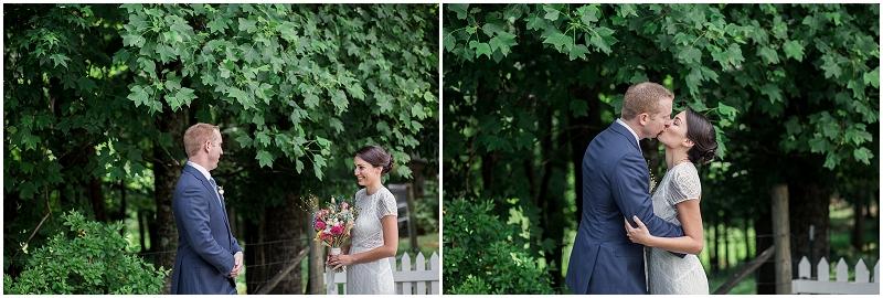 North Georgia Wedding Photographer - Krista Turner Photography - Kellum Valley Wedding Photographers (114 of 981).JPG
