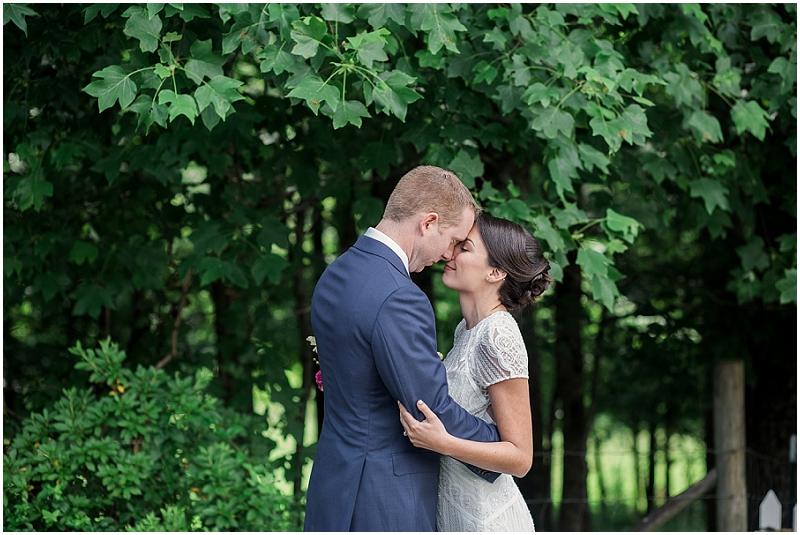 North Georgia Wedding Photographer - Krista Turner Photography - Kellum Valley Wedding Photographers (120 of 981).JPG
