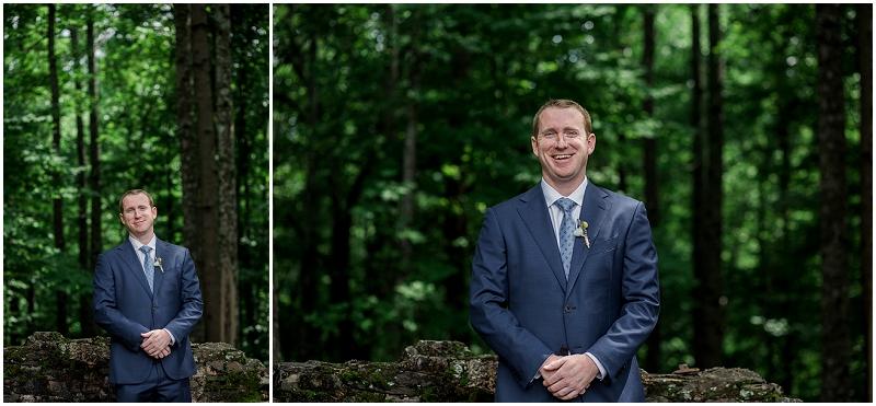 North Georgia Wedding Photographer - Krista Turner Photography - Kellum Valley Wedding Photographers (174 of 981).JPG