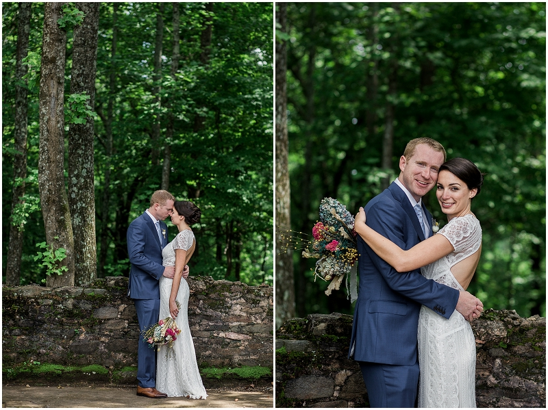 North Georgia Wedding Photographer - Krista Turner Photography - Kellum Valley Wedding Photographers (160 of 981).JPG