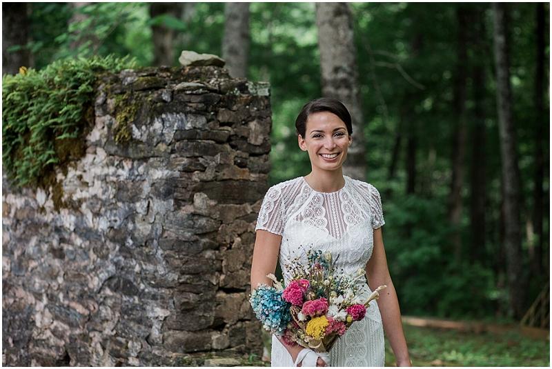 North Georgia Wedding Photographer - Krista Turner Photography - Kellum Valley Wedding Photographers (198 of 981).JPG