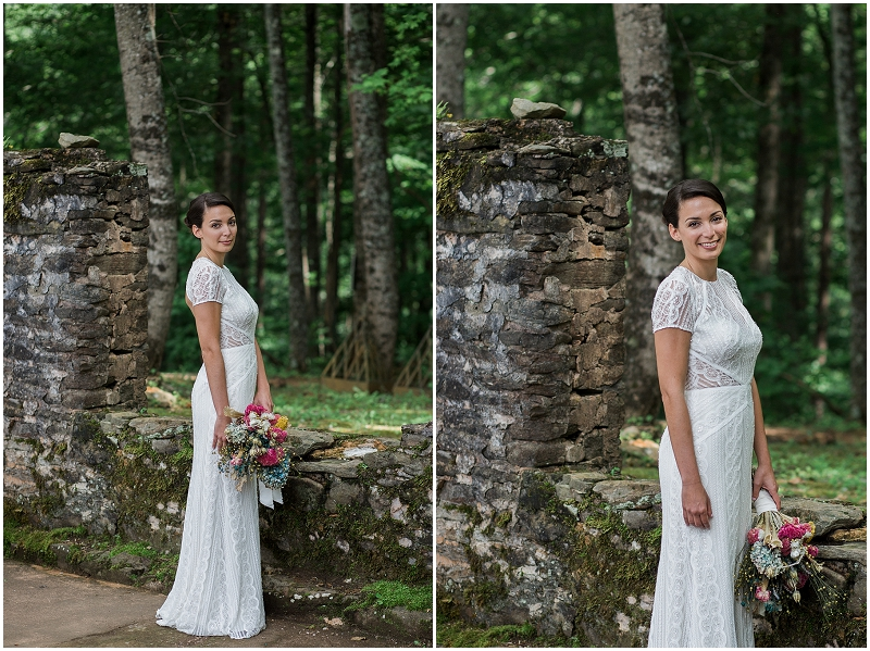 North Georgia Wedding Photographer - Krista Turner Photography - Kellum Valley Wedding Photographers (202 of 981).JPG