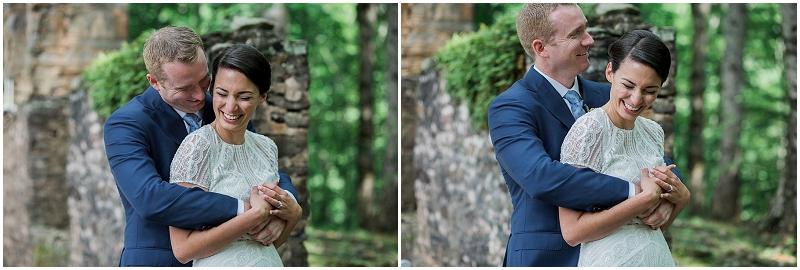 North Georgia Wedding Photographer - Krista Turner Photography - Kellum Valley Wedding Photographers (218 of 981).JPG