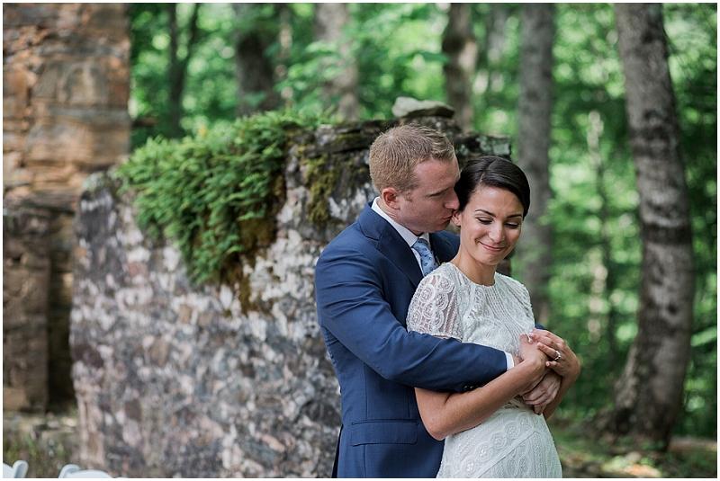 North Georgia Wedding Photographer - Krista Turner Photography - Kellum Valley Wedding Photographers (212 of 981).JPG