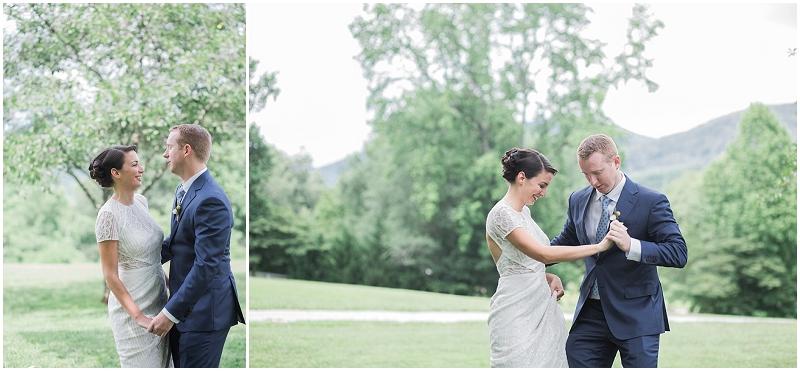 North Georgia Wedding Photographer - Krista Turner Photography - Kellum Valley Wedding Photographers (234 of 981).JPG