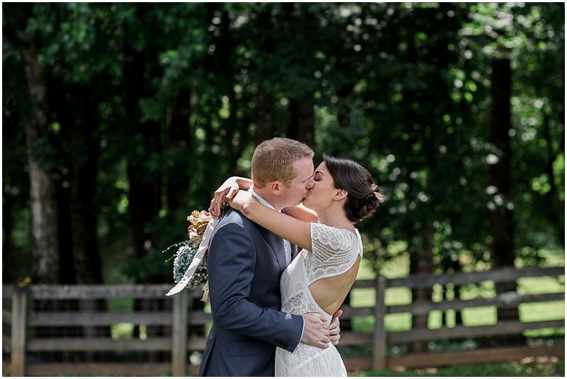 North Georgia Wedding Photographer - Krista Turner Photography - Kellum Valley Wedding Photographers (262 of 981).JPG