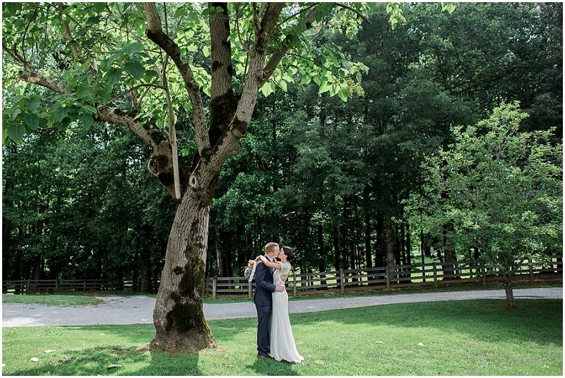 North Georgia Wedding Photographer - Krista Turner Photography - Kellum Valley Wedding Photographers (258 of 981).JPG