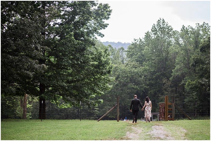 North Georgia Wedding Photographer - Krista Turner Photography - Kellum Valley Wedding Photographers (411 of 981).JPG
