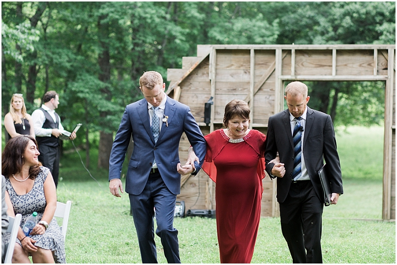 North Georgia Wedding Photographer - Krista Turner Photography - Kellum Valley Wedding Photographers (423 of 981).JPG