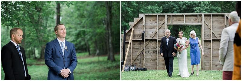 North Georgia Wedding Photographer - Krista Turner Photography - Kellum Valley Wedding Photographers (425 of 981).JPG