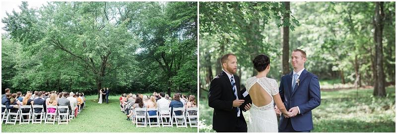 North Georgia Wedding Photographer - Krista Turner Photography - Kellum Valley Wedding Photographers (437 of 981).JPG