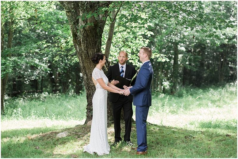 North Georgia Wedding Photographer - Krista Turner Photography - Kellum Valley Wedding Photographers (441 of 981).JPG